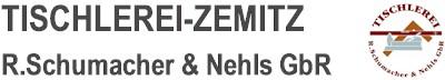 Tischlerei Zemitz